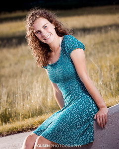 060419 Kayla Adams  Senior Photographer Photography Session Olsen Photography Gretna, Nebraska