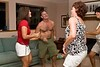 070825_party_0059