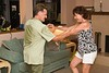 070825_party_0033
