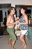 070825_party_0101