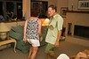 070825_party_0027