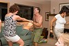 070825_party_0073