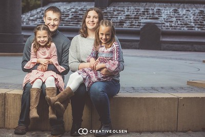 101317 Kellis Family Creative Olsen NO-2028