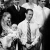 Kennedy_baptism_007