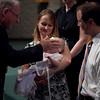 Kennedy_baptism_012