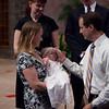 Kennedy_baptism_010