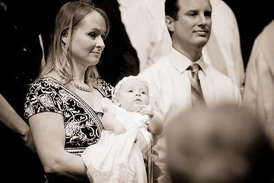 Kennedy_baptism_028