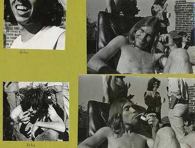 1971-73_0003