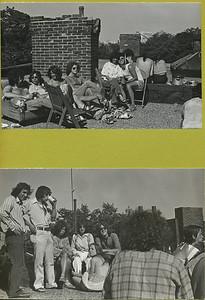 1971-73_0007