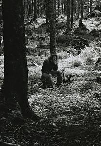 Photographs 1973_0035-2