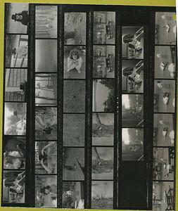 1971-73_0010