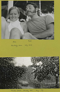 1971-73_0035