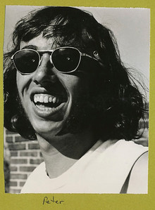 1971-73_0004