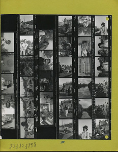 1971-73_0008