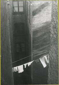 Photographs 1973_0025