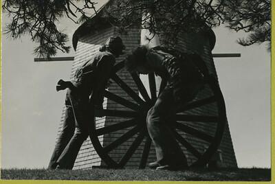 Photographs 1973_0018