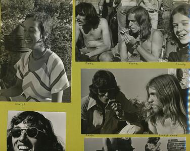 1971-73_0002