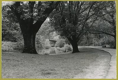 Photographs 1973_0026