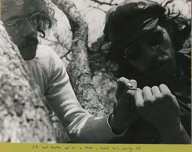 Photographs 1973_0016