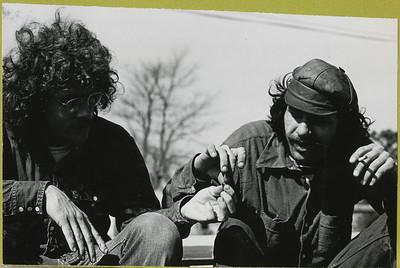 Photographs 1973_0020
