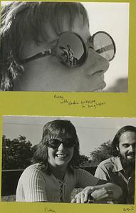 1971-73_0005