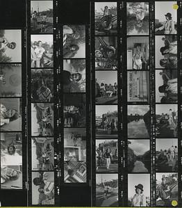 1971-73_0009