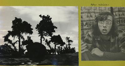 Photographs 1973_0005