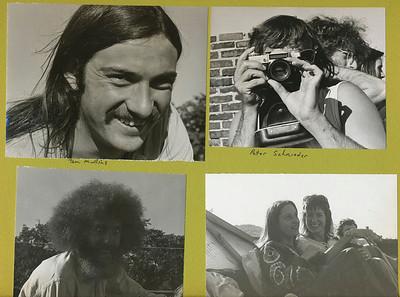 1971-73_0001