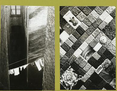 Photographs 1973_0019