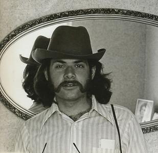 Photographs 1973_0040-2