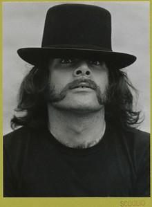 1971-73_0064