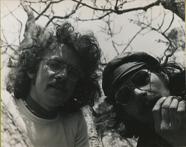 Photographs 1973_0017