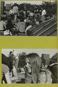 1971-73_0006