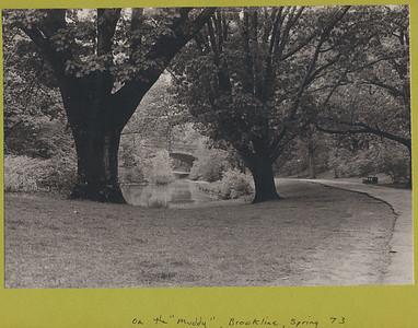 Photographs 1973_0027