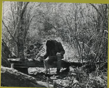 Photographs 1973_0006