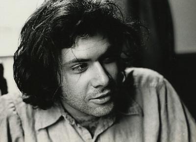 Photographs 1973_0004