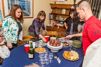 20131130-kevin-birthday-0026