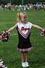 Cheerleading September 13 2008 (1009 of 159)