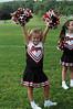 Cheerleading September 13 2008 (1005 of 159)
