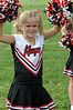 Cheerleading September 13 2008 (1004 of 159)