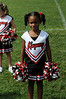 Cheerleading September 13 2008 (1019 of 159)