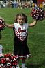 Cheerleading September 13 2008 (1015 of 159)