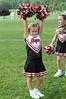 Cheerleading September 13 2008 (1006 of 159)