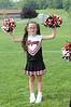 Cheerleading September 13 2008 (1011 of 159)