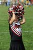 Cheerleading September 13 2008 (1014 of 159)