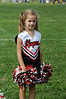 Cheerleading September 13 2008 (1001 of 159)