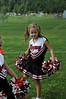 Cheerleading September 13 2008 (1008 of 159)