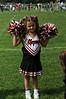 Cheerleading September 13 2008 (1017 of 159)