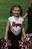 Cheerleading September 13 2008 (1002 of 159)