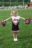 Cheerleading September 13 2008 (1012 of 159)